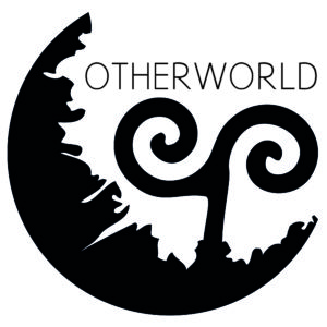 Otherworld Collective
